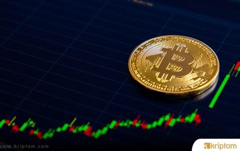 Bitcoin'in Kitlesel Olarak Benimsenmesinin Artıları ve Eksileri