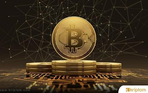 Bitcoin'in Kıtlığı Halving Yaklaştığı İçin Ciddi Anlamda Sorgulanıyor