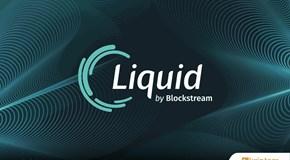 Bitcoin'in Liquid Yan Zinciri 2020'de Etkili Olabilir