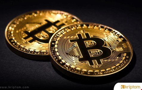 Bitcoin'in Mevcut Rallisi 2019'daki Ralliden Daha Kritik