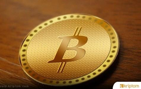 Bitcoin'in Özellikleri Altın Piyasası Stres Testi İle Karşılaşıyor
