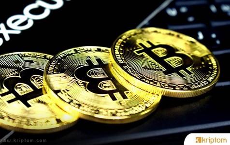 Bitcoin'in Son Sorunları Ne Anlam İfade Ediyor?