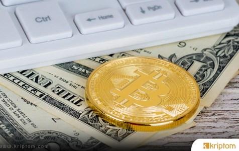 Bitcoin'in Spot ve Kurumsal Mücadelesi Altını Taklit Edebilir