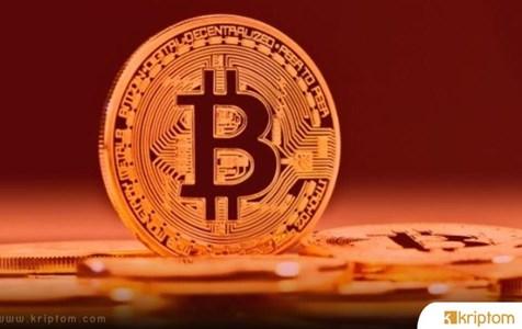 Bitcoin'in Stok Akışı Modeli, Son Boğa Koşusundan Bu Yana İlk Kez Kırmızı Noktayı Yanıp Sönüyor