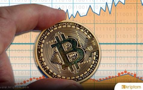 Bitcoin'in  Tüm Adımlarını Bilen Analistten BTC Fiyat Öngörüsü