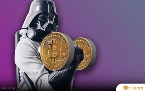Bitcoin'in Yanı Sıra, Koronavirüs Pandemisi Sırasında Hangi Sektörler Güçlenir?
