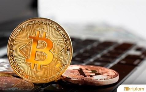 Bitcoin'in Yol Açtığı Aksaklık: BTC'nin Hızlı Büyümesi Devletler Tarafından Durdurulamaz