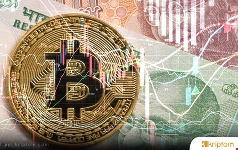 Bitcoin'in yükselme ve düşmesini tetikleyen faktörler