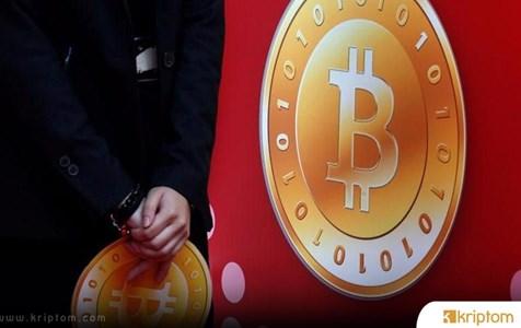 Bitfinex Balinası 5 Dakikada 10 Milyon Dolar Kazandı