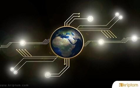 Bitfinex, Github'daki Veri Akışı Platformu Dazaar İçin Kod Yüklüyor