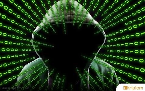 Bitfinex Hackerları Bilinmeyen Bir Cüzdana 4.1 Milyon Dolarlık Bitcoin'i Taşıdı