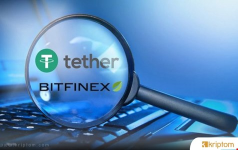 Bitfinex'in Mahkemeye Yönelik Tavrına Ağır Eleştiri