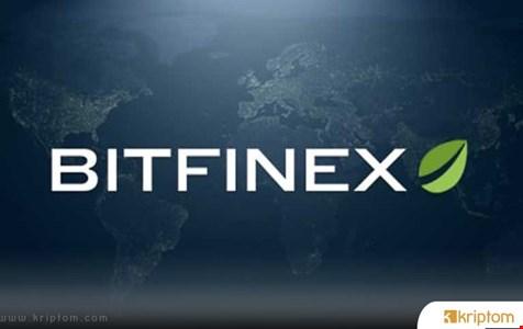 """Bitfinex Şimdi """"Kötü Oyuncuları Platformundan Uzak Tutmak"""" İçin Chainalysis'in Uyumluluk Aracını Kullanıyor"""