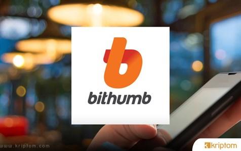 Bithumb, Bitpay ve Korea Pay ile ortaklık kuruyor!