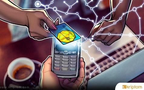 Bitmain Destekli Platform Matrixport, Kullanıcıların Kredi Kartları ile Kripto Satın Almasını Sağlıyor
