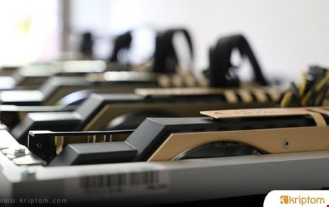Bitmain, Ethereum Madencisi Antminer E3'ü Çalışır Durumda Tutmak İçin Yeni Bir Ürün Yazılımı Yayınladı