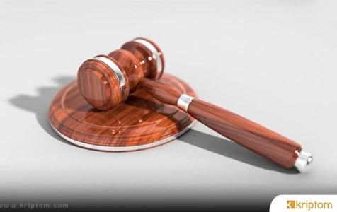 Bitmain ve Kraken Hedefli Dava ABD Bölge Mahkemesi Tarafından Reddedildi