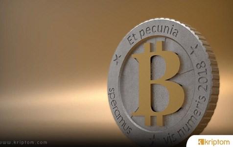 BitMEX Açık Pozisyonları 1 Milyar Dolara Ulaştı – Bitcoin'de Bu Sefer Boğaya Hazır Olun