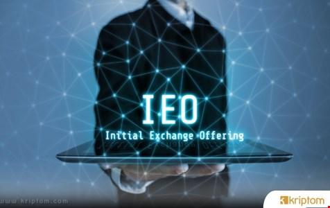BitMEX Araştırması Bir Gerçeği Daha Ortaya Çıkardı: IEO'lar Karlı Değil