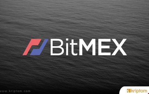 BitMEX, Bitcoin'e Yerleşik Yeni Ethereum/USD Vadeli İşlemlerini Başlattı
