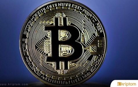 BitMex CEO'su Arthur Hayes: Bitcoin Çin Yeni Yılı Yaklaştıkça Düşüşe Geçebilir
