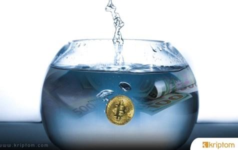 BitMEX CEO'su'ndan Çarpıcı Bitcoin Açıklaması