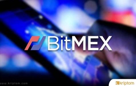 BitMEX Kara Para Aklama Yargılaması Önümüzdeki Yıl Mart Ayında Başlayacak