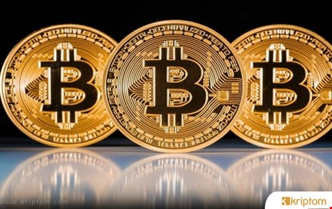 BitMEX'te 1 Saatten Kısa Bir Sürede 3,18 Milyon Dolar Değerinde Bitcoin Tasfiye Edildi
