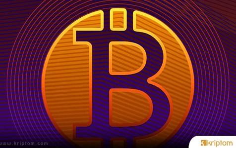 BitMEX ve Bitfinex, Bitcoin Sahipliğinde Keskin Düşüşler Yaşıyor