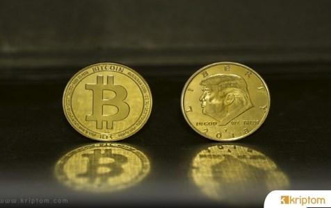 BitMEX'te 38 Milyon Dolar Değerinde Bitcoin Long Pozisyonu  Tasfiye Edildi