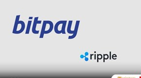 BitPay Ödemeler ve Sınır Ötesi Transferlerde XRP Kullanmaya Başladı