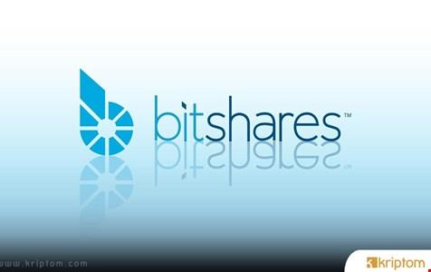 Bitshares (BTS) Nedir? İşte Tüm Ayrıntılarıyla Kripto Para Birimi BTS Coin