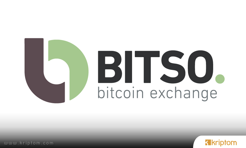 bitcoin exchange meksika rodexo bitcoin