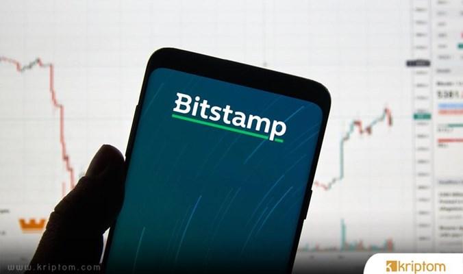 Bitstamp, ABD Merkezli Silvergate Bank ile Bitcoin Teminatlı Kredi Ürünü Başlatmak İçin Ortaklık Kuruyor