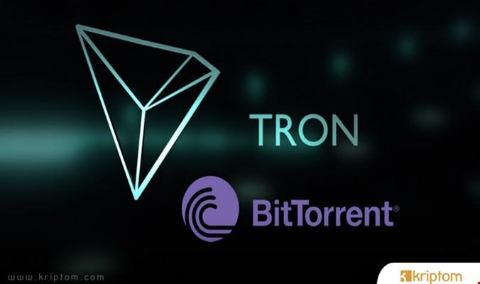 BitTorrent Token Nedir, Nasıl Alınır?