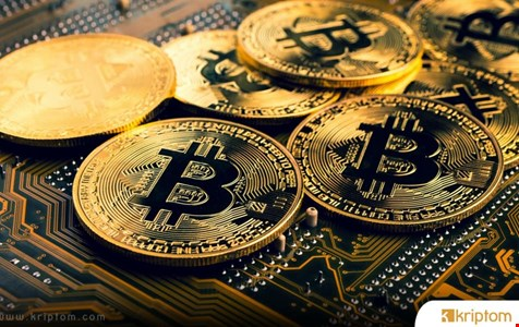 Bitwise, Bir Bitcoin Vadeli ETF Başlatmaya Çalışıyor