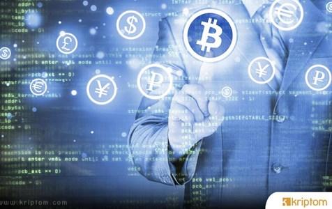 Blockchain Adli İzleyici İlerledikçe Kripto Anonimliği Giderek Kıtlaşıyor