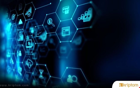 Blockchain Analiz Firması Chainalysis, Kripto Para Birimlerini Takip Etmek İçin IRS Sözleşmesini Kazandı