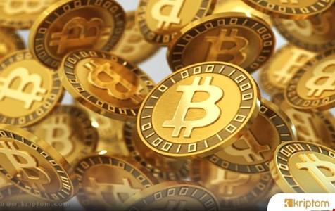 Blockchain Capital: Bitcoin Ücretleri 2020'de 100 Doları Aşabilir