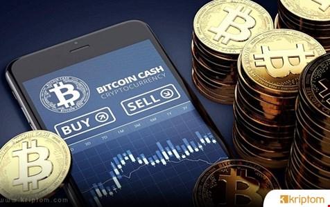 Blockchain cüzdanı Bitcoin Cash'i de desteklediğini açıkladı