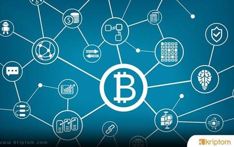 Blockchain, Herkesin Hak Ettiği Gizlilik Hakkı Sağlayabilir