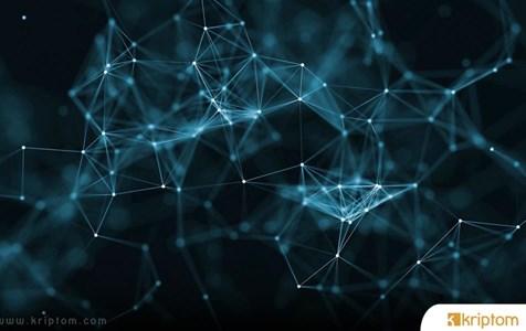 Blockchain ile Büyümek: Yıkıcı Potansiyelden Operasyonel Gerçekliğe