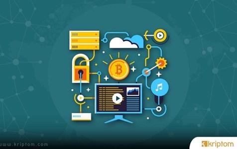 Blockchain Medya Girişimi Civil Kapanıyor