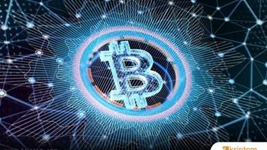 Blockchain Nedir ? Nasıl Çalışır ?