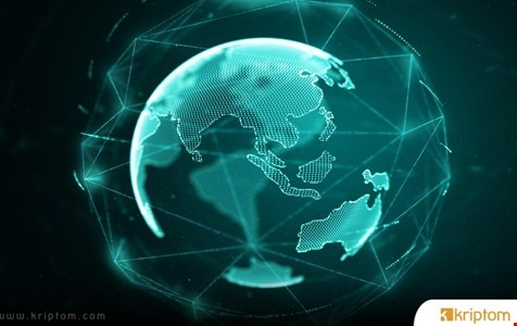 Blockchain Oyun Ekonomisi Japonya'dan Daha Büyük Olacak