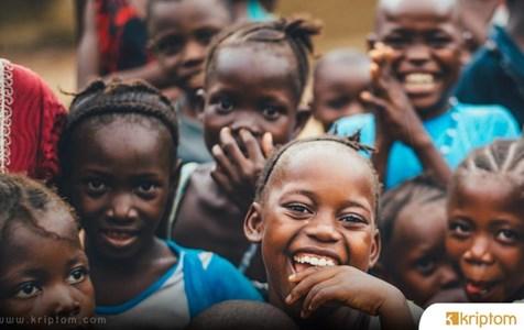 Blockchain Özellikli Dijital Kimlikler Sierra Leone'de Finansal Katılımın Artırılmasına Yardımcı Oluyor