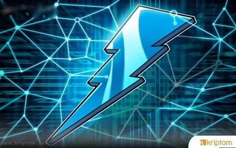 Blockchain Pilot Uygulaması Rusya'nın Enerji Sektöründe Devrim Yaratıyor