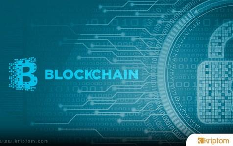 Blockchain Platformu, Sağlıkta Veri İhlallerini Sona Erdirmeyi Amaçlıyor