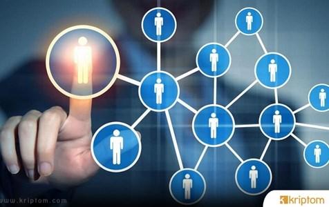 Blockchain Platformu We.Trade, İş Gücünü Yarıya İndirdiğini Bildirdi