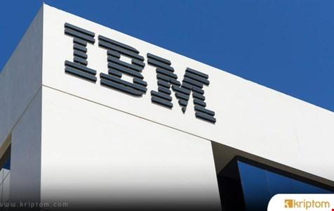 Blockchain Tabanlı IBM Sterling Gelişmiş Tedarik Zinciri İzleme Özellikleri Ekliyor
